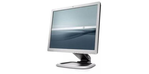 HP l1750 fp