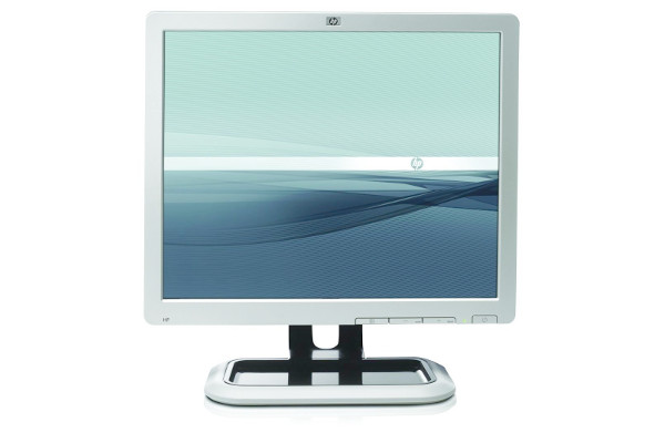 monitor hp l1750 fp
