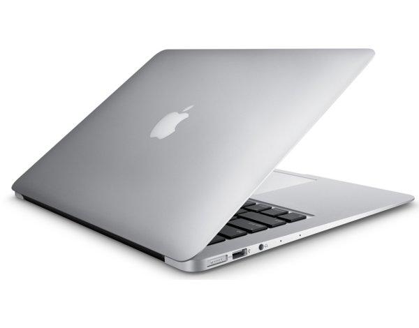 macbooki poleasingowe