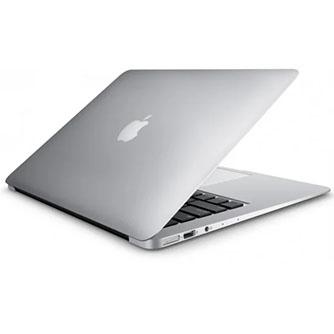 wypozyczalnia macbookow