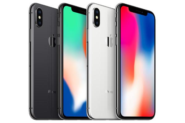 telefon apple iphone x