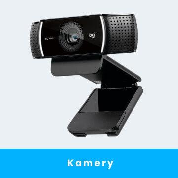 Kamery do nauki zdalnej