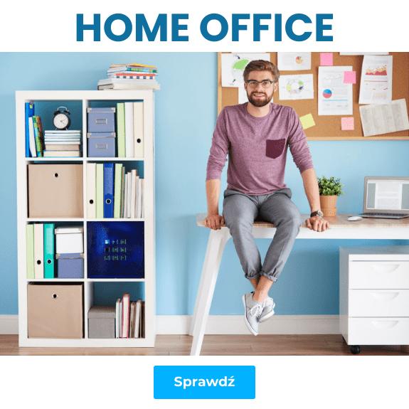 Laptopy do home office