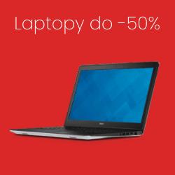 laptopy