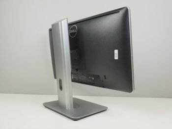 (A-) Monitor Dell P2014Ht 20""