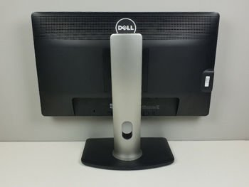 "(A) Monitor Dell P2212Hb 22"" Full HD DVI DSUB Klasa A"