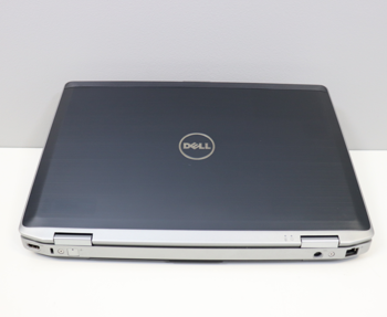 "(A) Notebook Dell Latitude E6420 - i5 2520M / 4GB / 250 GB HDD / 14"" / HD / Klasa A"