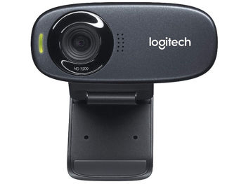 (R) Kamera Internetowa Logitech C310 HD Webcam