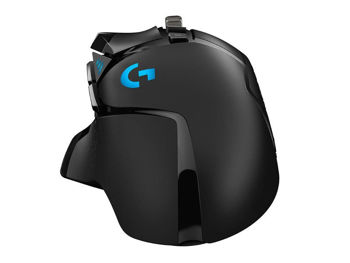 (R) Myszka Logitech G502 Hero High Performance Gaming