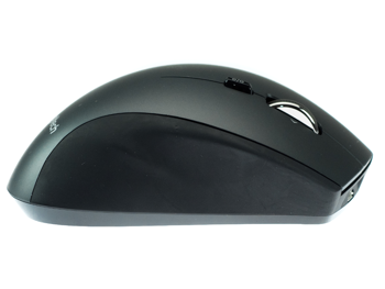 (R) Myszka Logitech MX Performance Mouse Unifying USB