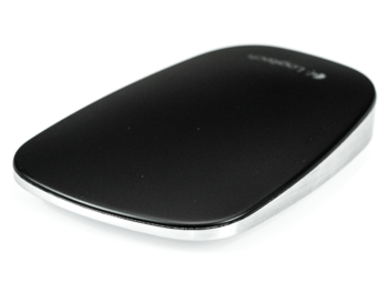 (R) Myszka Logitech T630 Ultrathin Touch Mouse