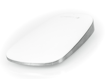 (R) Myszki Logitech T631 Ultrathin Touch Mouse
