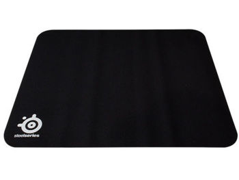 (R) Podłkadka pod mysz SteelSeries QcK Gaming Mouse pad