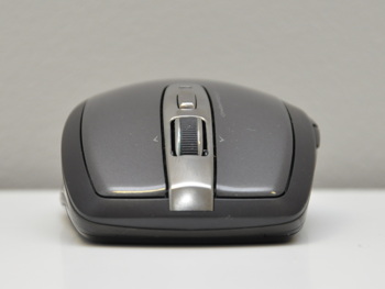 (U) Logitech MX Anywhere Myszka M905