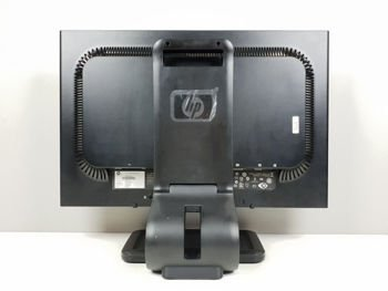 Monitor HP LA2205WG 22""