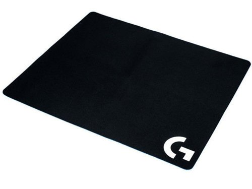 (R) Logitech G240 Cloth Gaming Mouse Podkładka Pod Mysz