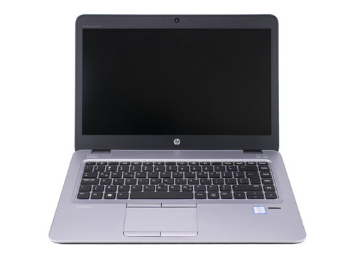 Laptop HP EliteBook 840 G3 i5 - 6 generacji / 4 GB / 250 GB HDD / 14 HD / Klasa A